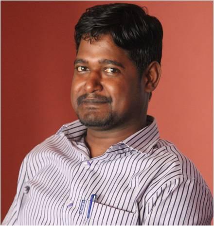 Dr. N Amaresan